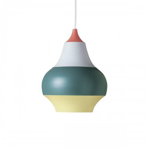 [Louis Poulsen/루이스폴센] Cirque Pendant Lamp Ø 15cm // 써큐 펜던트 램프 Ø 15cm