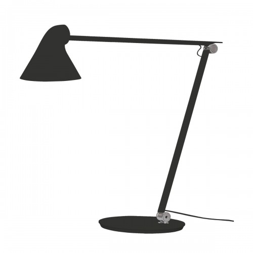 [Louis Poulsen/루이스폴센] NJP Table Lamp // NJP 테이블 램프