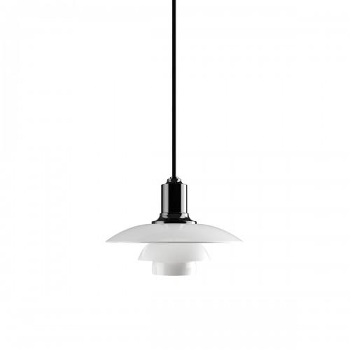 [Louis Poulsen/루이스폴센] PH 2/1 Pendant Lamp // PH 2/1 펜던트 램프