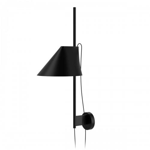[Louis Poulsen/루이스폴센] Yuh Wall Lamp // 유 월 램프