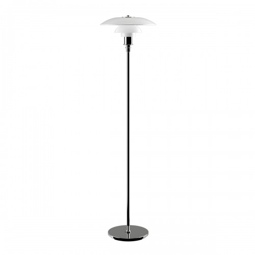 [Louis Poulsen/루이스폴센] PH 3½-2½ Floor Lamp // PH 3½-2½ 플로어 램프