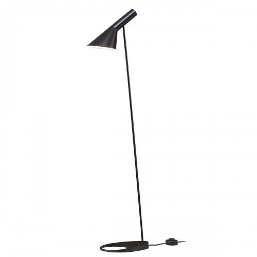 [Louis Poulsen/루이스폴센] AJ Floor Lamp // AJ 플로어 램프