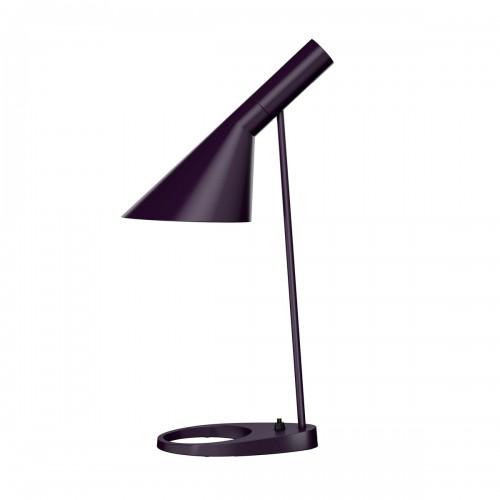 [Louis Poulsen/루이스폴센] AJ Table Lamp // AJ 테이블 램프