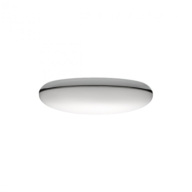 [Louis Poulsen/루이스폴센] Silverback LED Ceiling & Wall Lamp Ø 295