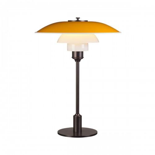 [Louis Poulsen/루이스폴센] PH 3½-2½ Table Lamp // PH 3½-2½ 테이블 램프