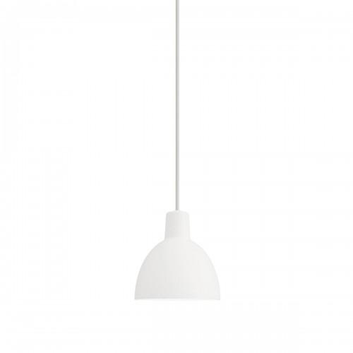 [Louis Poulsen/루이스폴센] Toldbod 120 Pendant Lamp // Toldbod 120 펜던트 램프