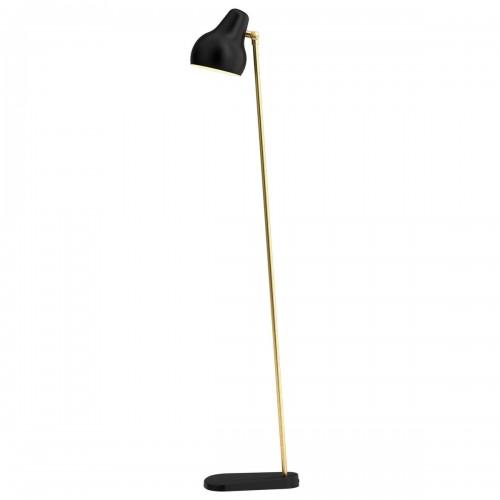 [Louis Poulsen/루이스폴센] VL38 Floor Lamp // VL38 플로어 램프