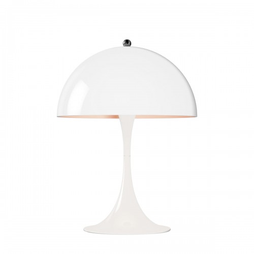 [Louis Poulsen/루이스폴센] Panthella Mini Table Lamp