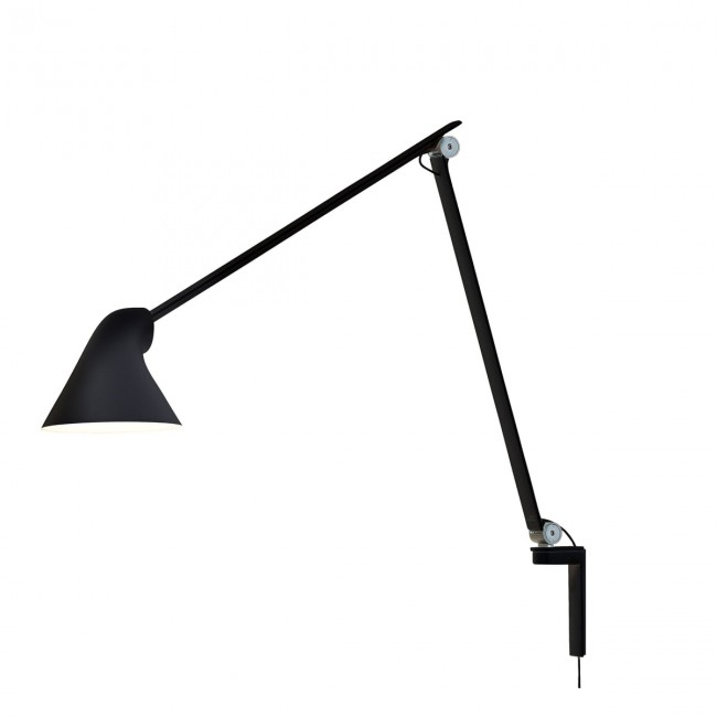 [Louis Poulsen/루이스폴센] NJP Wall Lamp long
