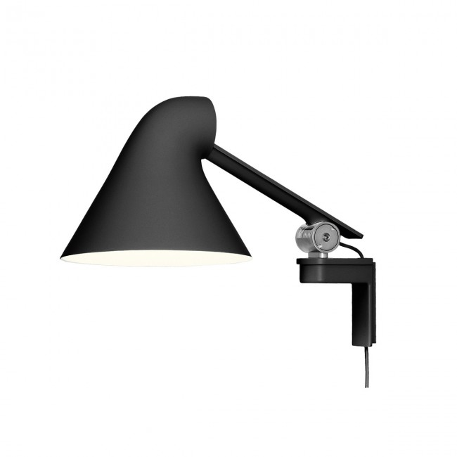 [Louis Poulsen/루이스폴센] NJP Wall Lamp short