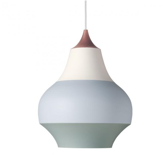 [Louis Poulsen/루이스폴센] Cirque Pendant Lamp Ø 38cm // 써큐 펜던트 램프 Ø 38cm