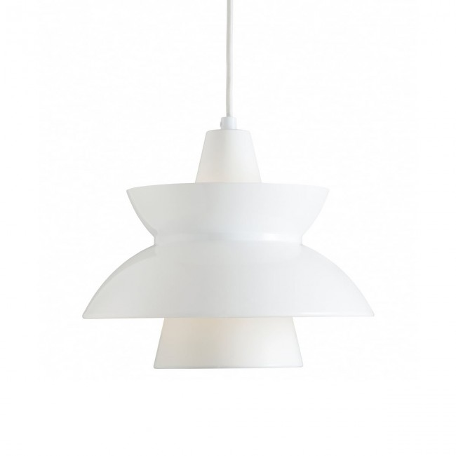[Louis Poulsen/루이스폴센] Doo-Wop Pendant Lamp // 두왑 펜던트 램프