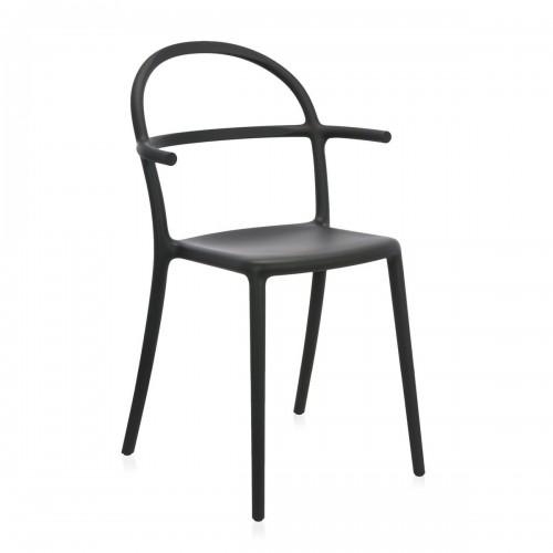 [Kartell/카르텔] Generic C Chair // 제네릭 C 체어