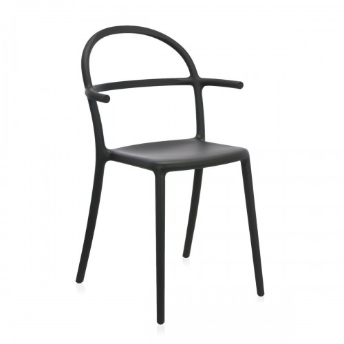 [Kartell/카르텔] Generic C Chair