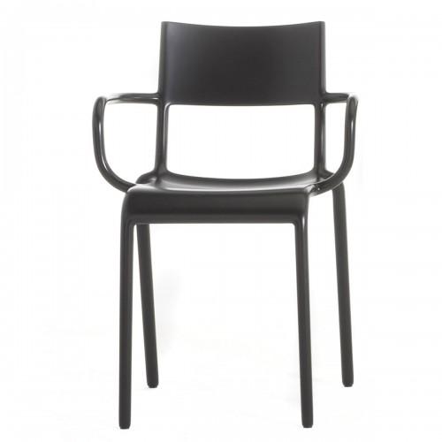 [Kartell/카르텔] Generic A Chair // 제네릭 어 체어