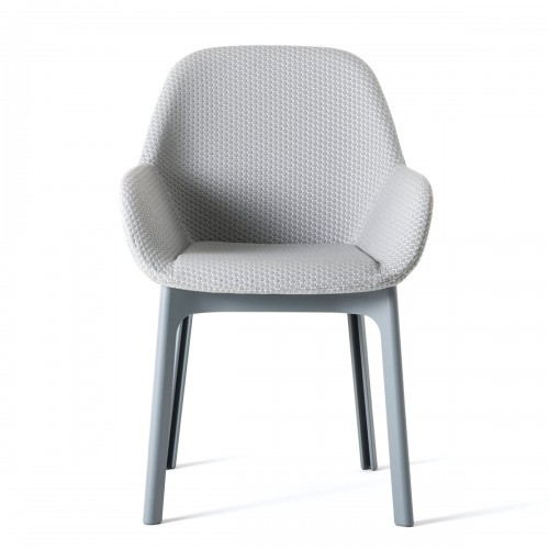 [Kartell/카르텔] Clap Chair // 클랩 체어