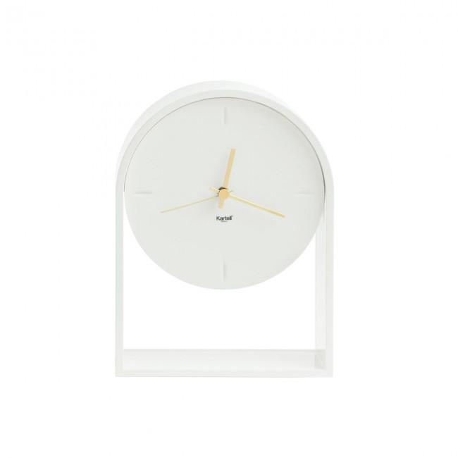 [Kartell/카르텔] Air du Temps White // 에어 두 템즈 화이트