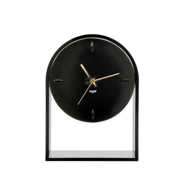 [Kartell/카르텔] Air du Temps Black // 에어 두 템즈 블랙