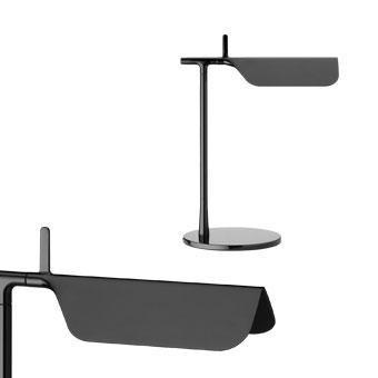 [Flos/플로스] Tab Table lamp // 탭 테이블 램프