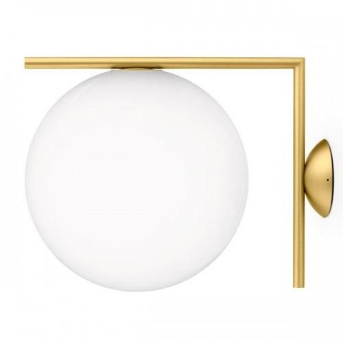 [Flos/플로스] IC Lights C/W2 wall/ceiling lamp