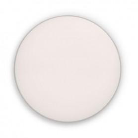 [Flos/플로스] Clara FL White // 클라라 FL 화이트