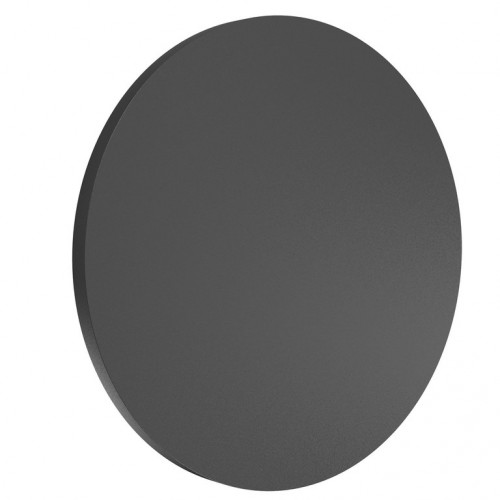 [Flos/플로스] Camouflage 240 // 카모플라쥬 240