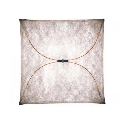 [Flos/플로스] Ariette 1 Wall/Ceiling Cloth // 아리에트 1 월/실링 Cloth
