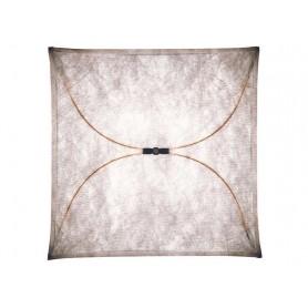 [Flos/플로스] Ariette Parete/Soffitto 1 Cloth