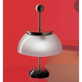 [Artemide/아르테미데] Alfa Table lamp