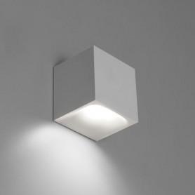 [Artemide/아르떼미데] Aede wall light // Aede 월 라이트