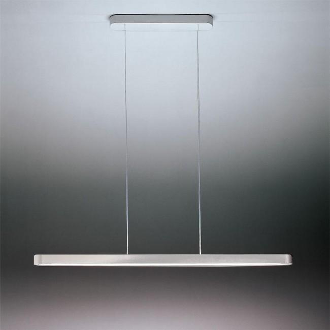 [Artemide/아르떼미데] Talo Sospensione 150 LED  Silver // 탈로 서스펜션 150 LED 실버
