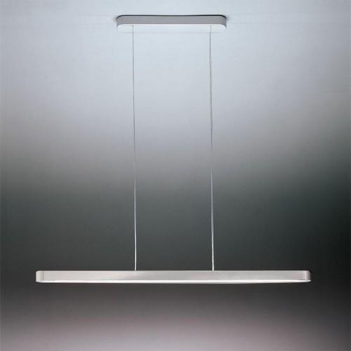 [Artemide/아르테미데] Talo Sospensione 150 LED