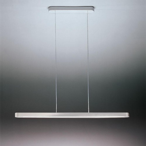 [Artemide/아르테미데] Talo Sospensione 150 LED // 탈로 서스펜션 150 LED