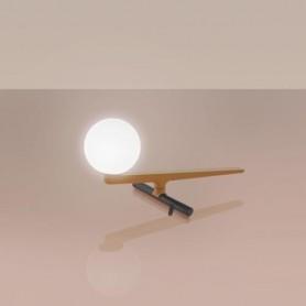 [Artemide/아르떼미데] Yanzi Table // 얀지 테이블