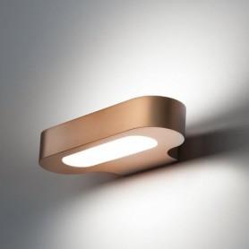 [Artemide/아르떼미데] Talo Wall LED Copper // 탈로 월 LED 카퍼