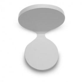 [Artemide/아르떼미데] Rea 12 Parete White // 레아 12 월 화이트