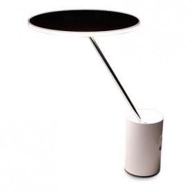 [Artemide/아르떼미데] Sisifo Table lamp // 시시포 테이블 램프