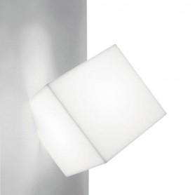 [Artemide/아르떼미데] Edge 21 - Wall/Ceiling // 엣지 21 - 월/실링