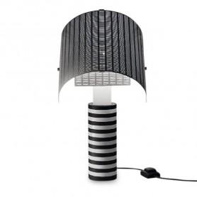 [Artemide/아르떼미데] Shogun Table lamp // 쇼군 테이블 램프