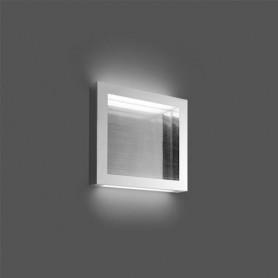[Artemide/아르떼미데] Altrove 600 Wall/ceiling LED // 알트로베 600 월/실링 LED