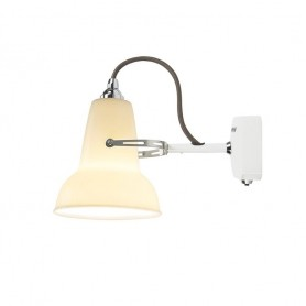 [Anglepoise/앵글포이즈] Original 1227 Mini Ceramic Wall Light
