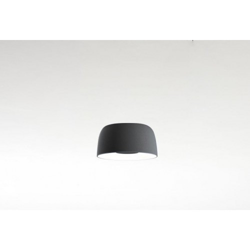 [Marset/마르셋] Djembe 42.28 celiling lamp DIM DALI