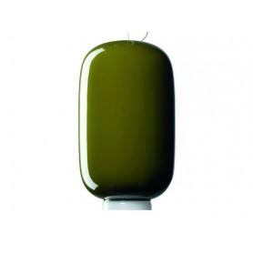 [Foscarini/포스카리니] Chouchin 2 Green // 쵸친 2 그린