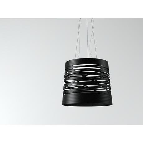[Foscarini/포스카리니] Tress Grande LED Sospensione DIM // 트레스 그란데 LED 서스펜션 DIM