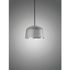 [Foscarini/포스카리니] Arumi Sospensione Aluminium // 아루미 서스펜션 알루미늄