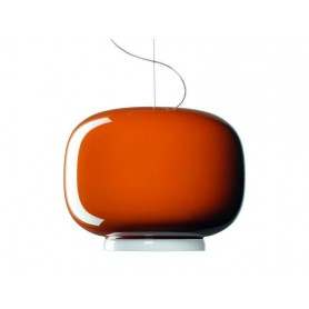 [Foscarini/포스카리니] Chouchin 1 Orange // 쵸친 1 오렌지