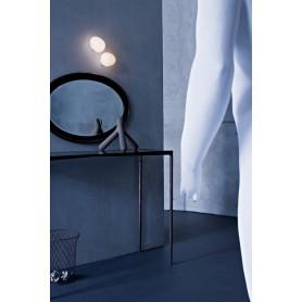 [Foscarini/포스카리니] Gregg Wall/Ceiling Lamp Midi // 그레그 월/실링 램프 Midi