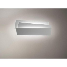 [Foscarini/포스카리니] Innerlight Parete DIM White // 이너라이트 월 DIM 화이트