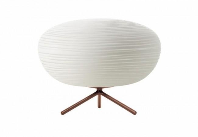 [Foscarini/포스카리니] Rituals 2 Table Lamp // 리츄얼스 2 테이블 램프