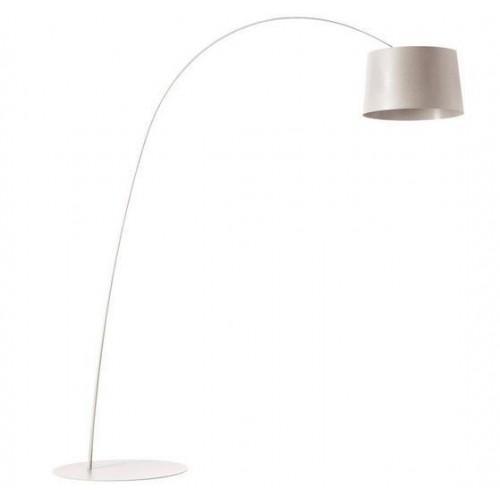 [Foscarini/포스카리니] Twiggy Terra LED // 트위기 테라 LED